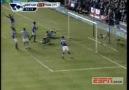 Birmingham 2 - 2 Manchester City / Highlights