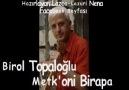 Birol Topaloğlu-Metk'oni Birapa