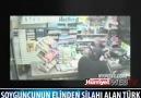 Bir Türk'ü nasıl tanırsınız  İste Böyle )