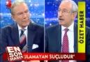 Bize AKP'nin Seks Kasetleri Getirild.. Aradaki FARK