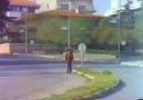Bizim Sokaklar - FERDİ TAYFUR