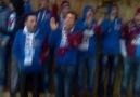 Biz Yine Deplasmanlarda ! Trabzonlu Gençler [HQ]
