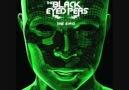 Black Eyed Peas sevenlerine gelsin