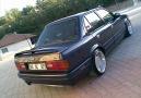 BMW E30 TUTKUNLARI | 06 SC 878 [HQ]