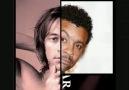 Bob Sinclar ft Shaggy - I  wanna