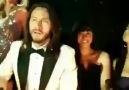 Bob SincLar Shaggy - I Wanna