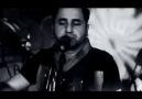 Bora Duran - Gül Senin Tenin [2011]