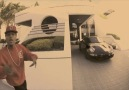 Bow Wow ft. Soulja Boy — Get Money [HD]
