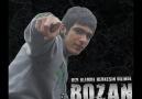 Bozan & Hayat & PaRoLa21( BağLar cLan ) - Kısa Bir Ders [HQ]