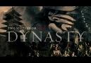 Breaking Dawn Part -1 Trailer Müziği 2 [HQ]