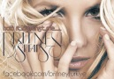 Britney Spears - Hold It Against Me (FULL) !! [HQ]