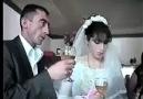 Bu evlilik baştan bir hata :D