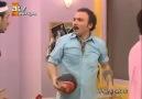 Burhan Altıntop | Basketbol Oynuyor :)