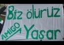 Bursaspor Şehitlerine...    Beste Mekanı..  