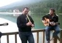 Bu Şehir Girdap Gülüm - Ney ve Gitar ile Mükemmel Yorum