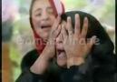 Bu Şiir AKP ve yandaşlarına Gelsin(1.5 milyarı ağlatatan ... [HQ]