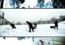 Buz - Yalnızlık