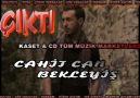 Cahit CAN Bekleyiş albümü teaser'i [HQ]