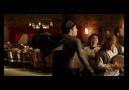 Can BONOMO- Bana Bir Saz Verin [HD]