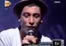 Can Bonomo - Bana Bir Saz Verin    Live