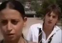 Candella ft The Kral: Aşka Sürgün