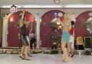 Çankırılı Şaban |Asi Prens|- Al Aşkını Sok Cebine Cebine