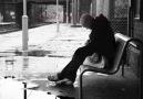 Çaresiz - SezGin ft 27Anteplibela(Beat Dj Zalimfrari) [HQ]