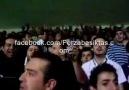 çArşı Ramazan Ayı Bestesi // Beste TV //