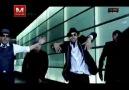 Cartel - Bir Oluruz (2011) Orjinal video klip [HQ]