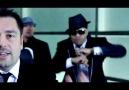 Cartel - Bir Oluruz (Video Klip - 2011) [HQ]