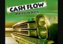 Cash Flow - Hindu Malı