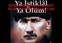 Çav Bella( Mustafa Kemal Atatürk)