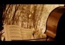 *·٠•●•●♥Legerete deL'etre(Relaxing Video)* [HQ]