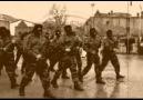 Cefakar Türk Polisi