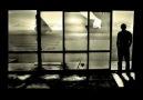Cengiz Kurtoğlu - Ağlamam Ondan