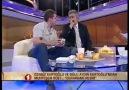 Cengiz Kurtoğlu & Aydın Kurtoğlu - Duvardaki Resim [HQ]