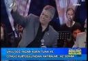 Cengiz Kurtoğlu - Elimdeki Resmin
