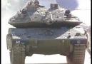 Çeşitli Ülkelerin tankları