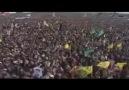 Çetin Oraner - Biz Amedin Çocuklarıyız