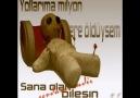 Cevdet Bağca-Bilesin [HQ]