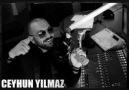 Ceyhun Yılmaz - Ali Sami Yen'e Vedamız