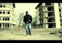 Ceza - Sen de biraz delisin (Yeni Klip) [HQ]