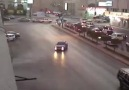 Chevrolet Lumina Ss - Türkiye