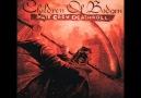 Children of Bodom- Hate Crew Deathroll [HQ]