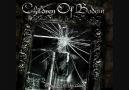 Children Of Bodom - War Inside My Head [HQ]