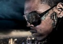 Chris Brown - Beautiful People [HQ]