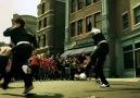 Chris Brown - Yeah3x [HQ]