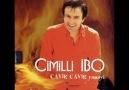 Cimilli ibo - Meselem