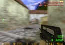 Counter Strike    Kesin İzle