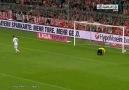 Cristiano Ronaldo Penalty Goal Against Bayern Munchen [HQ]